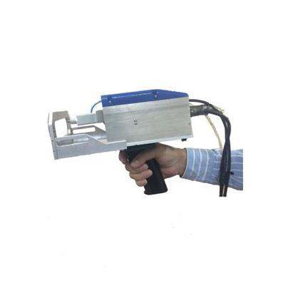 РМК-Эл-1100