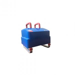 РМК-Эл-2150