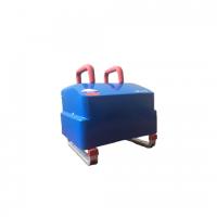 СМК-П-2100К