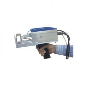 Ручное оборудование